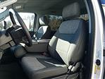 2021 Ford F-150 SuperCrew Cab 4x4, Pickup #ND13026 - photo 11