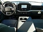 2021 Ford F-150 SuperCrew Cab 4x4, Pickup #ND13026 - photo 18