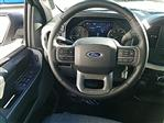 2021 Ford F-150 SuperCrew Cab 4x4, Pickup #ND13026 - photo 23