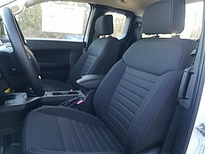 2021 Ford Ranger Super Cab 4x2, Pickup #ND15620 - photo 14