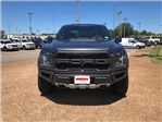 2018 F-150 SuperCrew Cab 4x4,  Pickup #ND25127 - photo 3