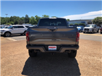 2018 F-150 SuperCrew Cab 4x4,  Pickup #ND25127 - photo 7