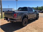 2018 F-150 SuperCrew Cab 4x4,  Pickup #ND25127 - photo 2