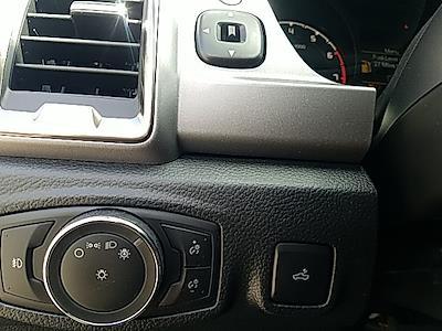 2021 Ford Ranger Super Cab 4x4, Pickup #ND29121 - photo 12