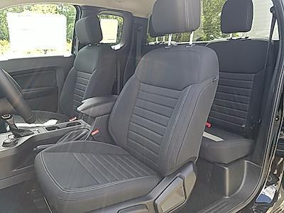 2021 Ford Ranger Super Cab 4x4, Pickup #ND29121 - photo 14