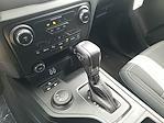 2021 Ford Ranger Super Cab 4x4, Pickup #ND29121 - photo 11