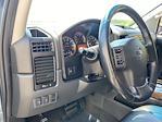 2012 Nissan Titan Crew Cab 4x4, Pickup #ND29126A - photo 18