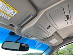 2012 Nissan Titan Crew Cab 4x4, Pickup #ND29126A - photo 22