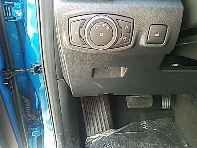 2021 Ford Ranger SuperCrew Cab 4x4, Pickup #ND29128 - photo 12
