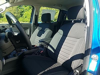 2021 Ford Ranger SuperCrew Cab 4x4, Pickup #ND29128 - photo 15