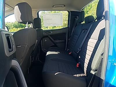 2021 Ford Ranger SuperCrew Cab 4x4, Pickup #ND29128 - photo 16