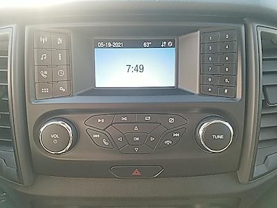2021 Ford Ranger SuperCrew Cab 4x4, Pickup #ND29128 - photo 19