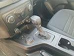 2021 Ford Ranger SuperCrew Cab 4x4, Pickup #ND29128 - photo 11