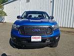 2021 Ford Ranger SuperCrew Cab 4x4, Pickup #ND29128 - photo 3