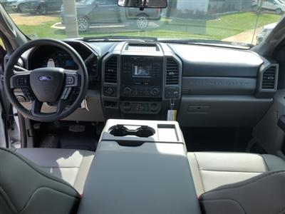 2019 F-350 Crew Cab 4x4,  Knapheide Standard Service Body #ND30303 - photo 12