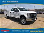2019 F-350 Crew Cab 4x4,  Knapheide Standard Service Body #ND30303 - photo 1