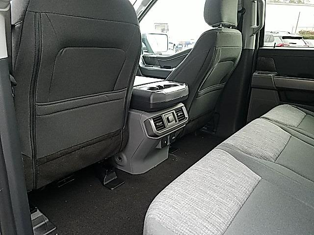 2021 Ford F-150 SuperCrew Cab 4x4, Pickup #ND31113 - photo 17