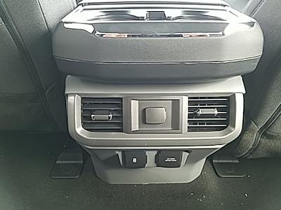 2021 Ford F-150 SuperCrew Cab 4x4, Pickup #ND31113 - photo 18