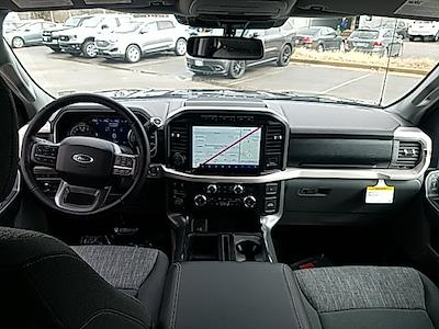 2021 Ford F-150 SuperCrew Cab 4x4, Pickup #ND31113 - photo 19