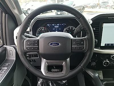 2021 Ford F-150 SuperCrew Cab 4x4, Pickup #ND31113 - photo 23