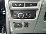 2021 Ford F-150 SuperCrew Cab 4x4, Pickup #ND31113 - photo 14