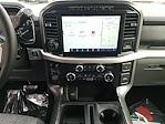 2021 Ford F-150 SuperCrew Cab 4x4, Pickup #ND31113 - photo 20