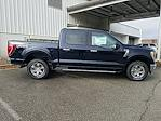 2021 Ford F-150 SuperCrew Cab 4x4, Pickup #ND31113 - photo 3