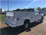 2017 F-250 Regular Cab 4x4, Knapheide Standard Service Body #ND35095 - photo 2