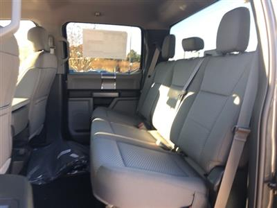 2019 F-250 Crew Cab 4x4,  Pickup #ND35384 - photo 10