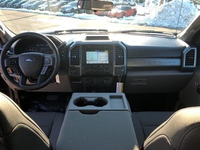 2019 F-250 Crew Cab 4x4,  Pickup #ND35384 - photo 11
