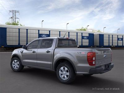 2021 Ford Ranger SuperCrew Cab 4x2, Pickup #ND36269 - photo 6