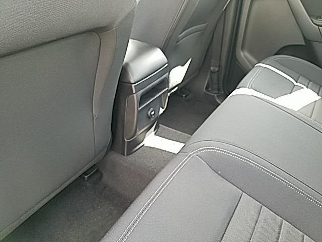 2021 Ford Ranger SuperCrew Cab 4x2, Pickup #ND36270 - photo 17