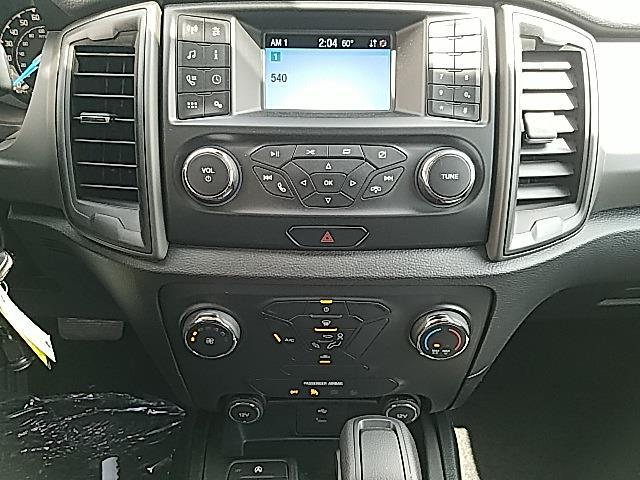 2021 Ford Ranger SuperCrew Cab 4x2, Pickup #ND36270 - photo 19