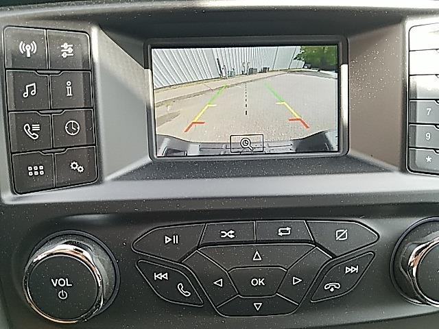 2021 Ford Ranger SuperCrew Cab 4x2, Pickup #ND36270 - photo 20