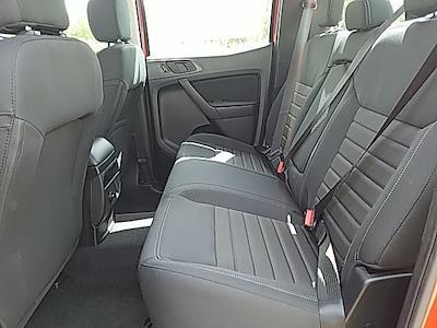 2021 Ford Ranger SuperCrew Cab 4x2, Pickup #ND36270 - photo 16