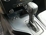 2021 Ford Ranger SuperCrew Cab 4x2, Pickup #ND36270 - photo 11