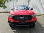 2021 Ford Ranger SuperCrew Cab 4x2, Pickup #ND36270 - photo 3