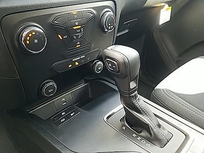 2021 Ford Ranger SuperCrew Cab 4x2, Pickup #ND36382 - photo 11