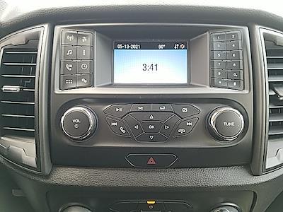 2021 Ford Ranger SuperCrew Cab 4x2, Pickup #ND36382 - photo 18