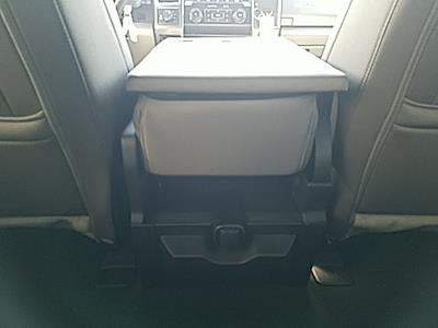 2021 Ford F-250 Crew Cab 4x4, Pickup #ND38652 - photo 18