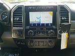 2021 Ford F-250 Crew Cab 4x4, Pickup #ND38652 - photo 21