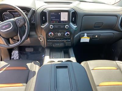 2021 GMC Sierra 1500 Crew Cab 4x4, Pickup #ND38654A - photo 13