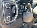 2021 GMC Sierra 1500 Crew Cab 4x4, Pickup #ND38654A - photo 18