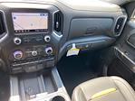2021 GMC Sierra 1500 Crew Cab 4x4, Pickup #ND38654A - photo 25