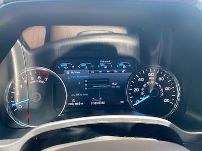 2018 Ford F-150 SuperCrew Cab 4x4, Pickup #ND38654B - photo 22