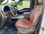 2018 Ford F-150 SuperCrew Cab 4x4, Pickup #ND38654B - photo 15