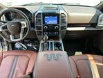2018 Ford F-150 SuperCrew Cab 4x4, Pickup #ND38654B - photo 18