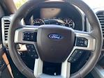 2018 Ford F-150 SuperCrew Cab 4x4, Pickup #ND38654B - photo 23