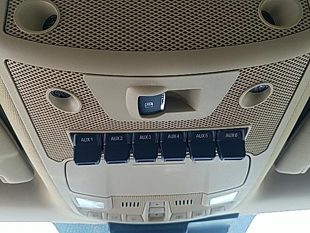 2021 Ford F-250 Crew Cab 4x4, Pickup #ND38657 - photo 22