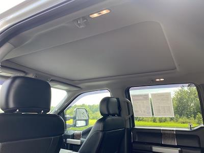2019 Ford F-350 Crew Cab 4x4, Pickup #ND38659A - photo 20